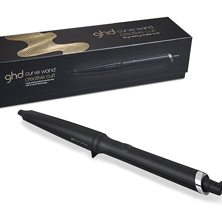 ghd curve creative curl wand Lockenstab